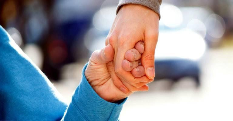 Insieme Dopo di Noi: incontro formativo sulla nuova legge 112/16