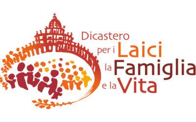 Incontro annuale dei movimenti ecclesiali e delle nuove comunità