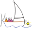 kimata-logo-small