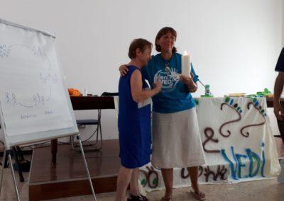 2 agosto - Angela Grassi nuovo vicecoordinatore (2)