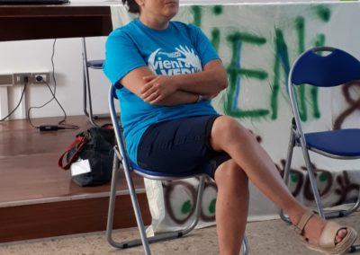 2 agosto - Testimonianza Ivana e Matteo Mazzarotto (3)