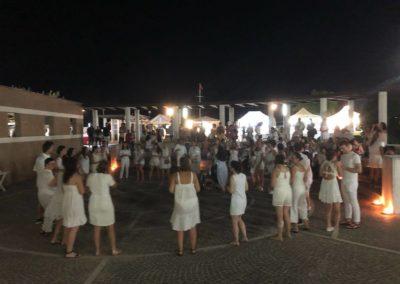 2 agosto - White Party (3)