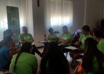 31 luglio - La Chiamata (10) - I Gruppi di Scambio.jpg