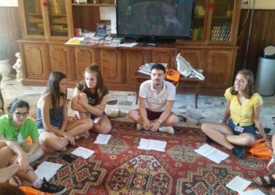 31 luglio - La Chiamata (12) - I Gruppi di Scambio.jpg