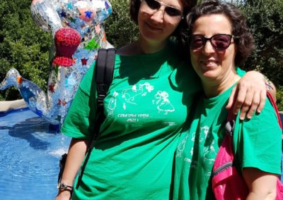 Montiano - Campo Fede e Luce 2018 - 6