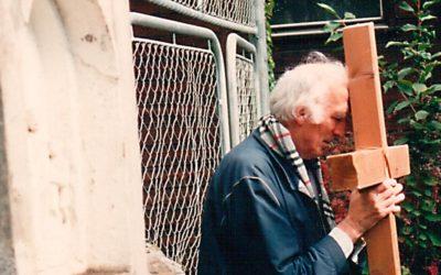 Jean Vanier, i funerali | Segui qui la diretta