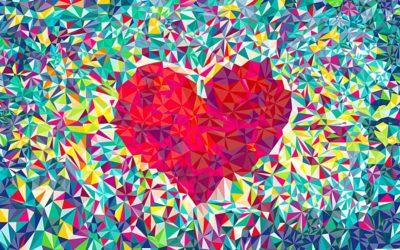 """""""Un cuore speciale"""": a teatro con la comunità Mano nella Mano"""