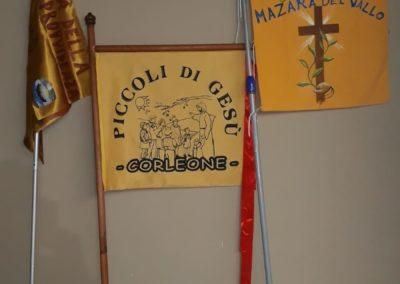 Equipe Sicilia - Isola delle Femmine