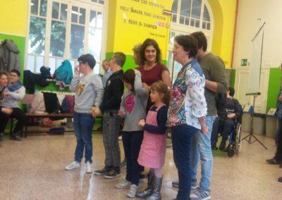 Festa di apertura - Piemonte