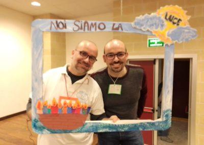 Festa della Luce - Bari - 6