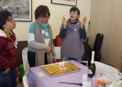 Festa della Luce - Roma - 3