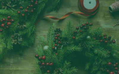 Lettere alle comunità di Fede e Luce – Natale 2020